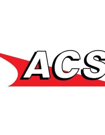 asc_courier19